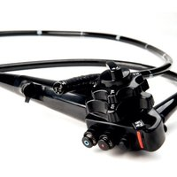 Versa HD Video Endoscopes