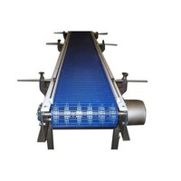 Customized Belt Conveyor