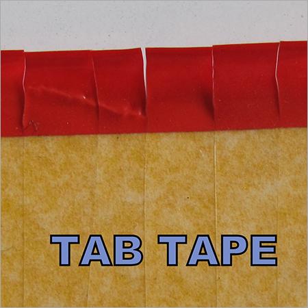 Tab Tape