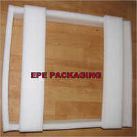 EPE Packaging