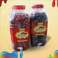 Jelfiee 1500 Jar