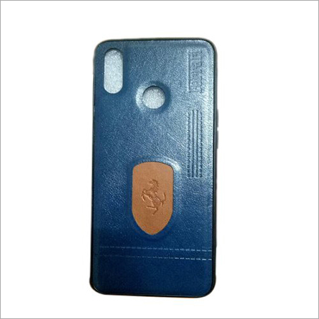 PC Mobile Cover