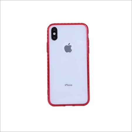 Apple IPhone Mobile Cover