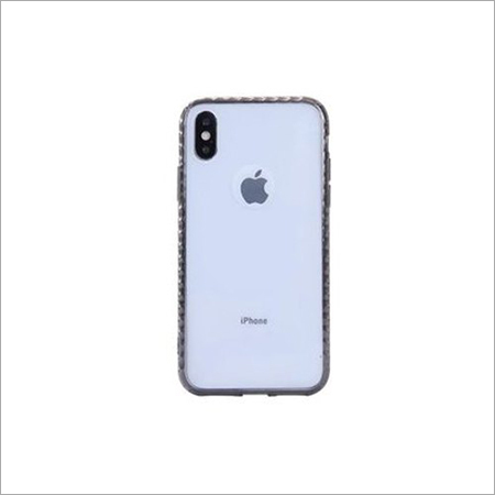 Apple IPhone Back Cover
