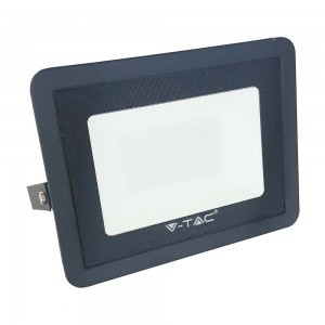 100w Samsung flood light