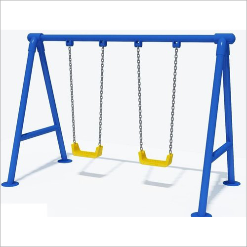 Parth Double Swing
