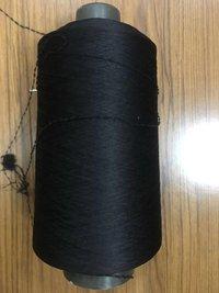 Polyester 75D/36F/2 high stretch yarn