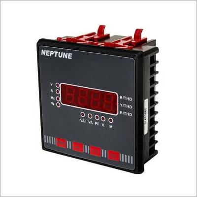 Digital Phase Temperature Controller