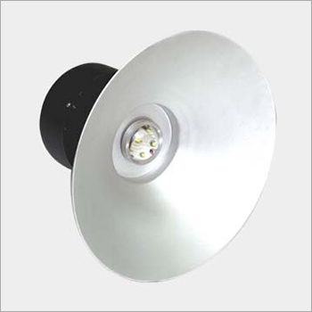 Energy Efficient Lighting Products