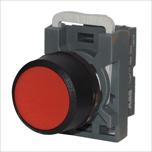 ABB Push Button Switch