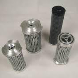 Oil Filter Cartridge(5 Micron)