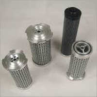 Oil Filter Cartridge(5 Micron)