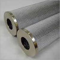 3 Micron Oil Filter Cartridge