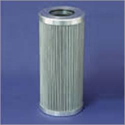 50 Micron Oil Filter Cartridge