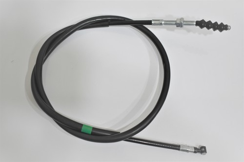 Clutch Cable CD-100