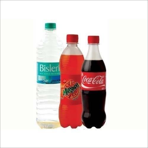 Plastic Bottle BOPP Sleeve Label