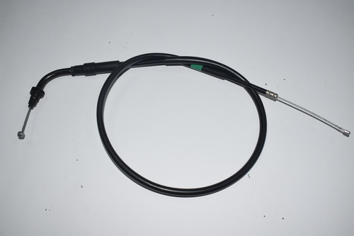 Throttle Cable CD-100
