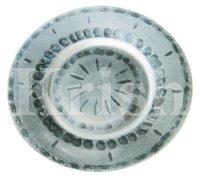 Aluminum Cover - Mattar