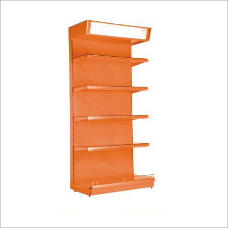 Cosmetic And Pharmacy Rack