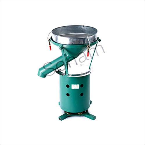 Incense Stick Filter Machine