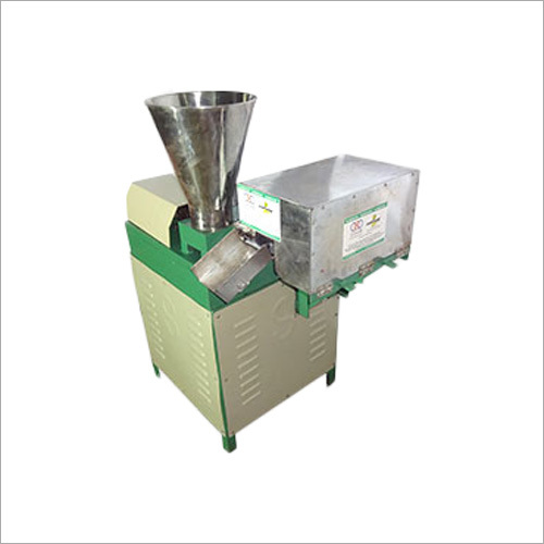 240 kg Incense Stick Machine