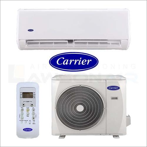 Carrier Split Air Conditioner