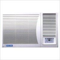 Blue Star Window Air Conditioner