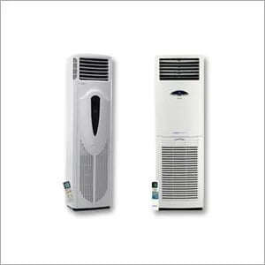 Carrier Tower Air Conditioner