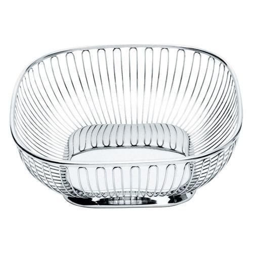 SS Fruit Basket