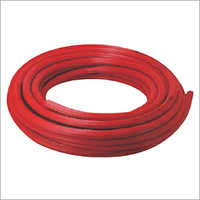 Thermo Plastic Hose Pipe