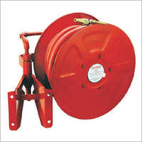 Hose Real Drum