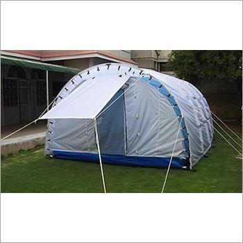 UNHCR Tunnel Tent