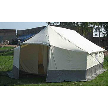 Waterproof Tent