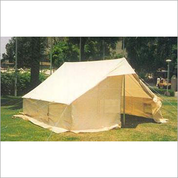 General Service Tent
