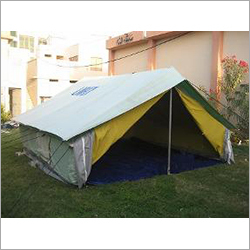 Waterproof Canvas Tent