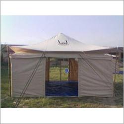 Centre Pole Tent