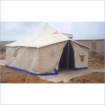 ARC Type Winterized Tent