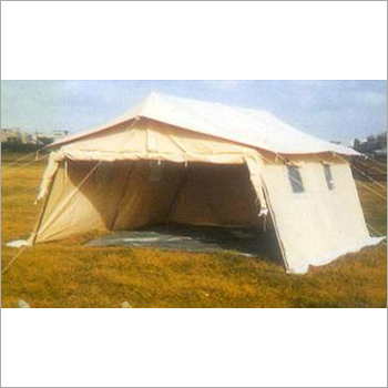 Group Camping Tent