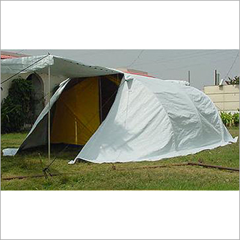 NTH Version Tunnel Tent