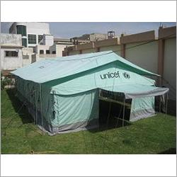 Multipurpose Camping Tent