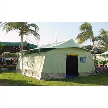 UNHCR Type School Tent