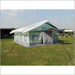 Unicef Type School Tent