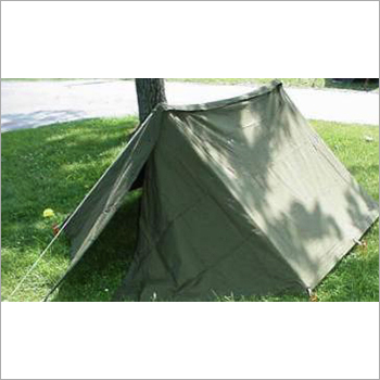 American Type Military Personal Tent
