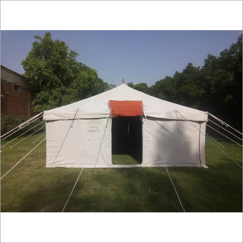 5X5 H.M Qty 320 Outdoor Tent