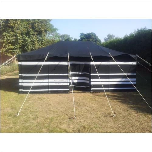 6X4 Mtr 3.60X5.40 JB Outdoor Tent