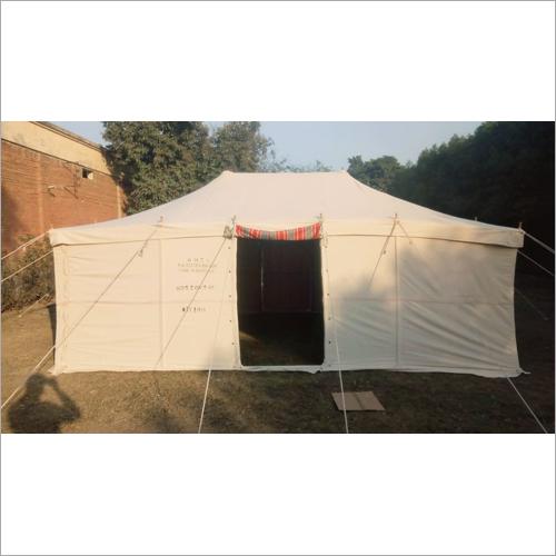 6X4 Mtr 3.60X5.40 Outdoor Tent