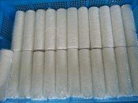 Filter yarn