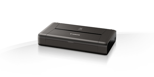 CANON PIXMA iP110 MOBILE INKJET PRINTER