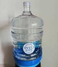 Aqua Clear Drinking Water