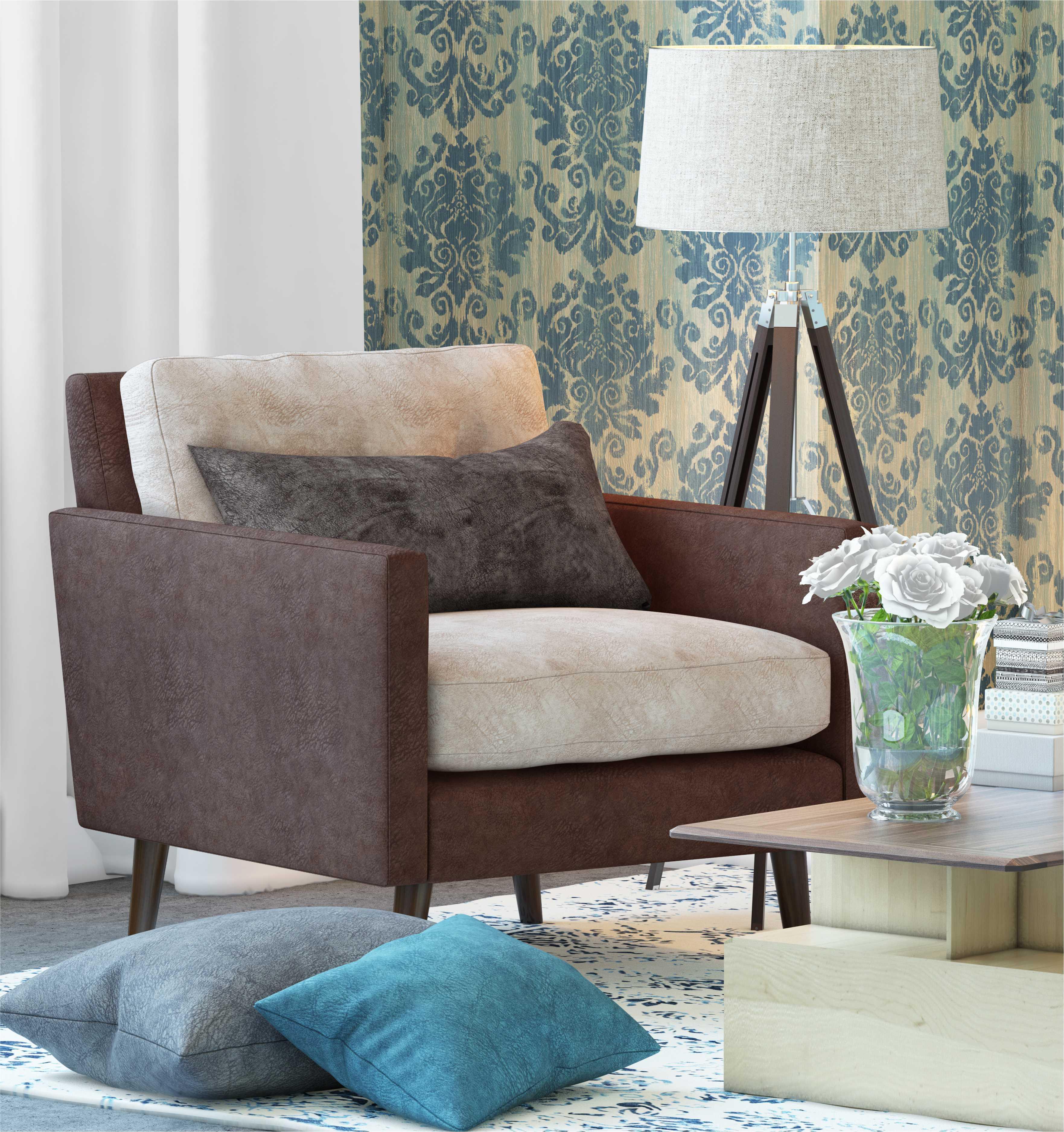 sofa fabric